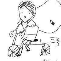 So Takeshita