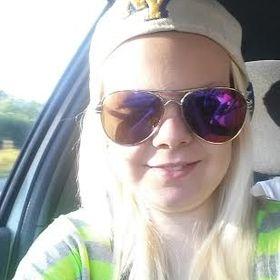 Jasmin Aaltonen