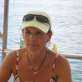 Andrea Regelein