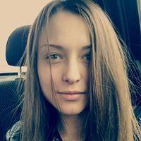 Julia Chaikina