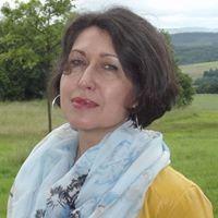Larisa Dushkevich