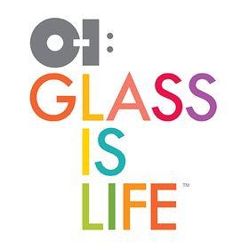 O-I: Glass Is Life