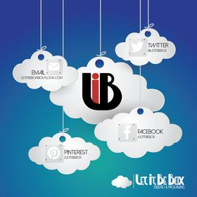 Let It Be Box