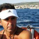 Maurizio Boscolo Meneguolo