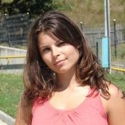 Ana-Maria Pichiu