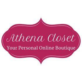Athena Closet