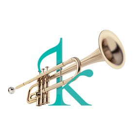 Orkestra Comunicação