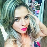 Luanna Anielle