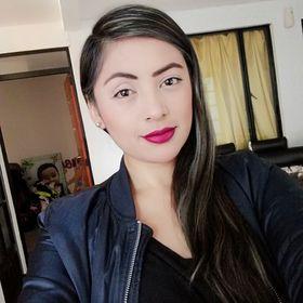 Erika Angel