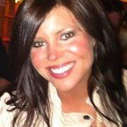 Haley Mattison