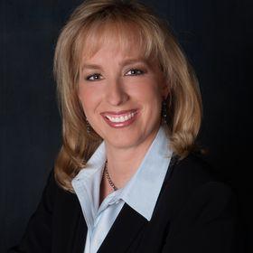 Rhonda Bennett