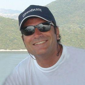 Daniele Sciannimanico
