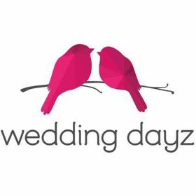 Wedding Dayz Pty Ltd