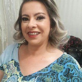 Elizabeth Tosi