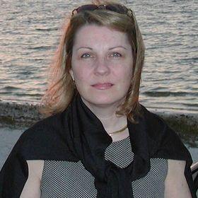 Juliette Harper
