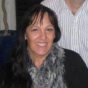 Denise Bresler