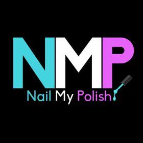 Nail My Polish