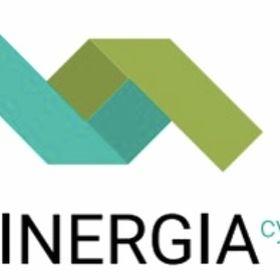Sinergia Crecimiento y Desarrollo Integral