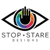 Stop & Stare Co