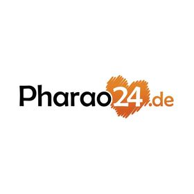 Pharao24.de Möbel Shop & Einrichtungstipps