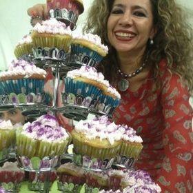 Gris Figueroa Gutiérrez