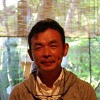 Tsuguto Yoshida
