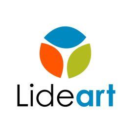 Lideart