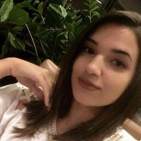 Yara Carliane