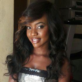 Courtney Ndana