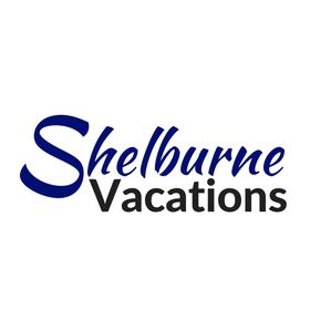 Shelburne Vacations