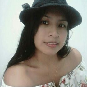 Margie P Yotengo