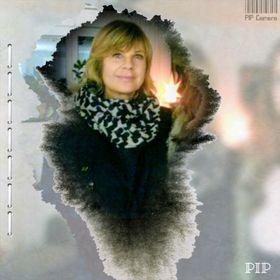 Claudia Jägle