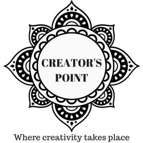 Creator's Point