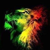 Jah Lion Nairam