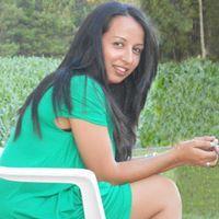 Vânia Santos