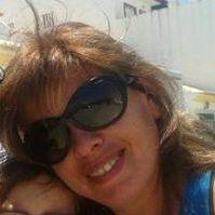 Marlene Constantino