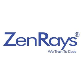 ZenRays Technologies Pvt. Ltd.