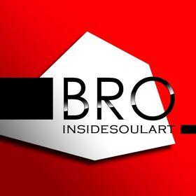 Bro Insidesoulart