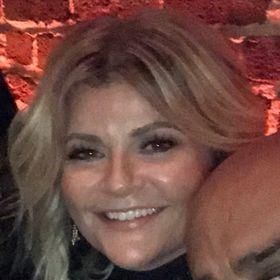 Krista Hoffman