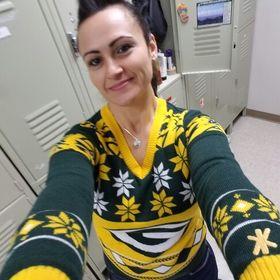 Tammy Mendez