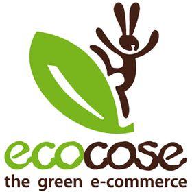 Ecocose - The Green E-commerce