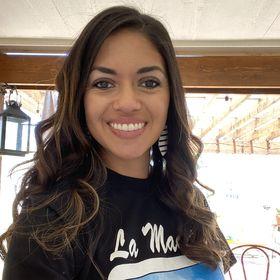 Ofelia Suarez