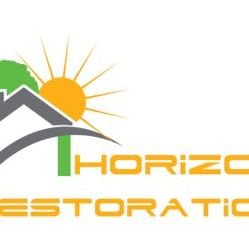 Horizon Restoration