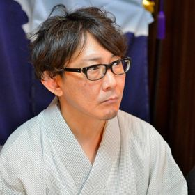 渡辺賢太朗