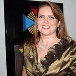 Carla Alexandre Queiroz Borges