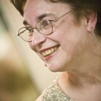 Maureen Hart