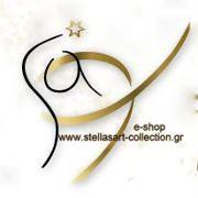 stellasart- collection.gr