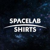 Spacelab Shirts