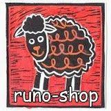 RUNO SHOP.sk
