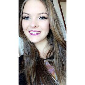 Sabrina Beppler